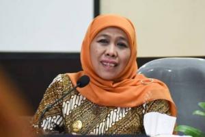 Awal Puasa, Bawang Putih Impor Tiba di Tanjung Perak