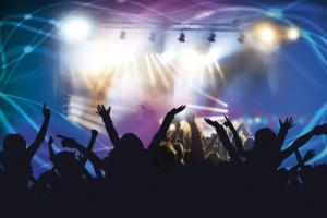 Tempat Hiburan Dekat Rumah Ibadah, MUI Protes