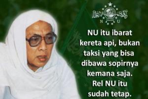 Bupati-Tim Unej Dorong KH Achmad Siddiq Jadi Pahlawan Nasional