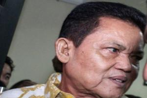 Wali Kota Pasuruan Nonaktif Setiyono Divonis 6 Tahun Penjara