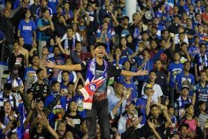 Ricuh Suporter Arema dan PSS, PT LIB Segera Bersikap