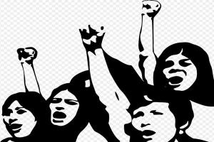 Polres Situbondo Pantau Ajakan Aksi 'People Power'