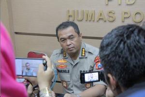 Mengancam Presiden, Guru SD Honorer Ditangkap