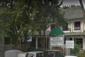 Wisma Persebaya Bakal Jadi Pusat Olahraga