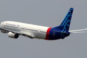 Bandara Juanda Tambah Rute Baru Tujuan Medan