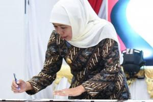 Titik Terang Pembangunan 'Islamic Science Park' di Madura