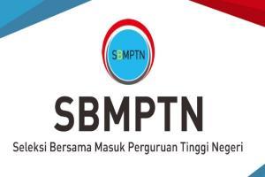Pendaftaran SBMPTN 2019 Dibuka Hari Ini