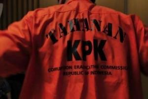 KPK Eksekusi 2 Terpidana Kasus Suap Wali Kota Pasuruan