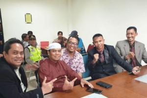 Saksi Kasus Gus Nur: Kalau Orang Madura Ini Nantang Carok!
