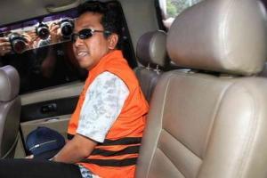 Kasus Rommy, KPK Panggil Sejumlah Calon Rektor UIN