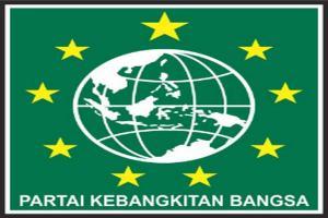 Ketua DPC PKB Surabaya 'Digoyang' Jelang Pilkada