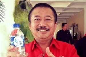 Kasus Korupsi YKP, Bambang DH Minta Tunda Pemeriksaan