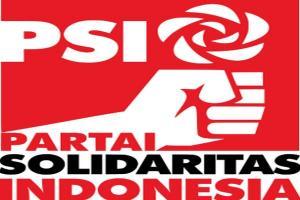 Jangan Anggap Remeh PSI di Pilkada Surabaya