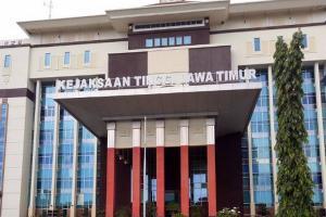 Kasus Korupsi YKP, Bambang DH Datangi Kejati Jatim