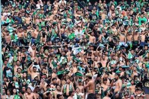 Persebaya Ingin Ulang Kemenangan di Kandang Madura United