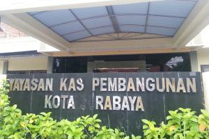 Kasus YKP, DPR Minta Pemkot Respons Putusan Kejati