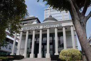 Keok, Caleg Gerindra Tuding Rekan Separtai Pakai Politik Uang
