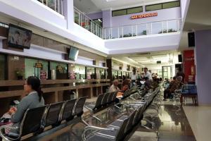 E-KTP Tak Kunjung Selesai, Warga Kota Malang Ini Kecewa