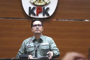 Pimpinan KPK: Saya Belum Dengar Penggeledahan di Surabaya