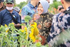 Sah, YKP Jatuh ke Tangan Pemkot Surabaya