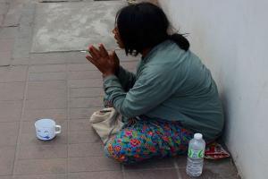 Biang Kerok Kemiskinan di Jawa Timur