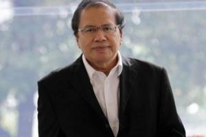 Rizal Ramli Jelaskan Kasus BLBI Usai Diperiksa KPK