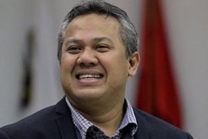 Dinilai Layak Gantikan Risma, Arief Maju Pilwali Surabaya?