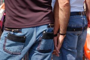 Geger LGBT di Tulungagung, Khofifah Ungkit UU Perkawinan