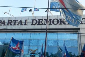 Demokrat Kantongi Sejumlah Nama untuk Pilwali Surabaya