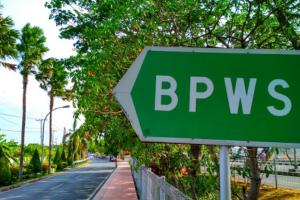 Bupati se-Madura Diyakini Mampu Dongkrak Sektor Pariwisata