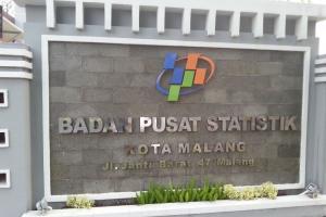 Cabai Picu Inflasi Kota Malang, BPS: Sangat Pedas!