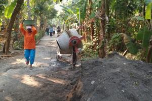 198 Desa di Madiun Belum Cairkan ADD Ketiga