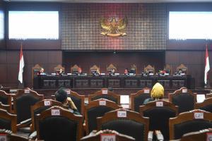 Dua Caleg Golkar untuk DPRD Surabaya Dikarantina Selama PSSU