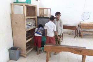 Mantan Guru SDN Curah Tatal: Kami Digaji 50 Ribu!