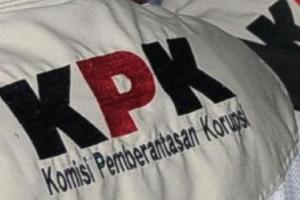KPK Geledah 3 Lokasi dalam Kasus Suap Impor Bawang Putih