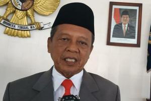 Bicara Generasi Sehat Berkualitas, Bupati Pacitan Contohkan SBY
