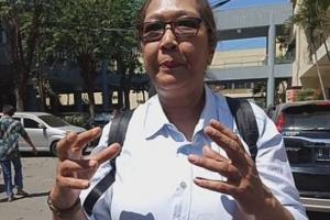 Pecat Korlap Aksi Asrama Papua, FKPPI: Sudah Keterlaluan!