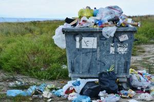 Pemkot Surabaya Dikritik soal Pengelolaan Sampah