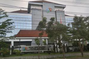 BPS: Impor Jawa Timur Naik