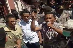 Buntut Pernyataan Bupati Pamekasan, Petani Tembakau Ancam Demo Besar-besaran