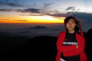 Pekan Depan, Penentuan Status DPO Veronica Koman