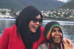 Kapolda Jatim Sebut Aliran Dana ke VK Tak Masuk Akal