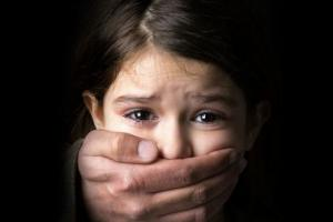 Belasan Bocah Laki-laki Jadi Korban Pencabulan