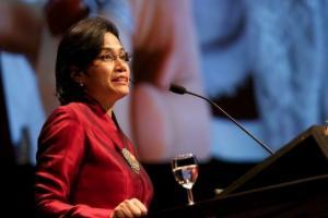 Legislator Jatim Kritik Sri Mulyani soal Kenaikan Iuran BPJS