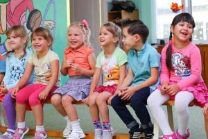Waktu Ideal Sekolahkan Anak