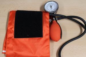 Tekanan Darah Tinggi di Pagi Hari, Normalkah?