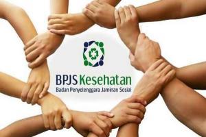 Sanksi Tak Ikut BPJS Kesehatan Tunggu Inpres
