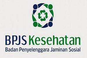 Jatuh Tempo, Utang BPJS Jatim Tembus Rp2,7 Triliun
