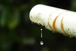Malang Gandeng USAID Tingkatkan Akses Air Bersih