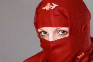 Muhammadiyah Tanggapi Fenomena Croshijaber